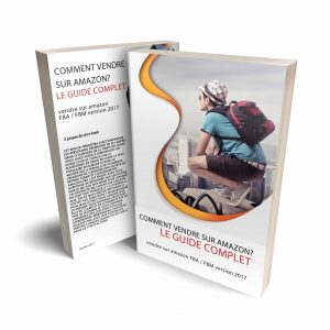 Ebook-Comment-vendre-sur-amazon-le-guide-complet