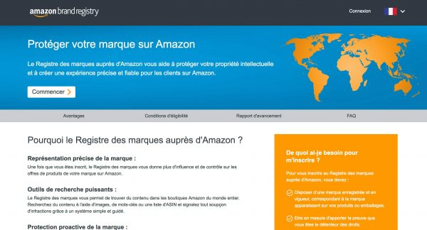 formation-amazon-fba-amzcockpit-private-label-amazon-brand-registry